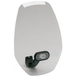 Thule Yepp Mini Windscreen