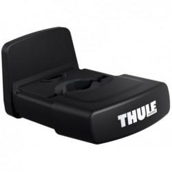 Thule Yepp Nexxt Mini...