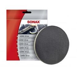 Sonax Profiline Clay