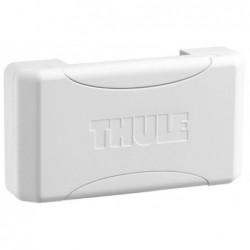 Thule POD 2.0