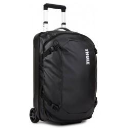 Reisikohver käsipagasile