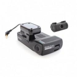 HD autokaamera, WiFi ja...