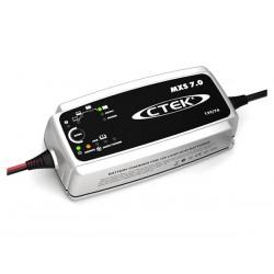 Akulaadija Ctek MXS 7.0
