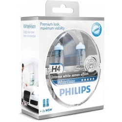 Esitule pirn 12V Philips
