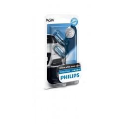 Klaaskand pirn 12V Philips