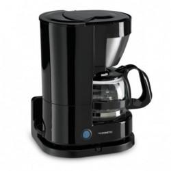 Kohvikann MC054