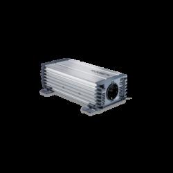 Inverter PerfectPower 550W