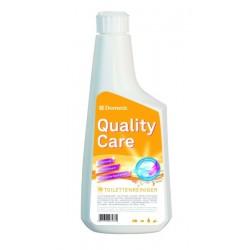 WC kemikaal Dometic Quality...
