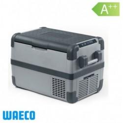 Autokülmik CoolFreeze CFX50