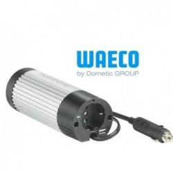 Inverter BL-150 150W
