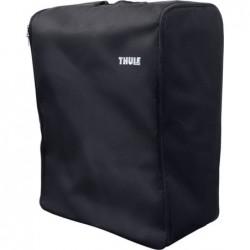 Thule EasyFold XT...