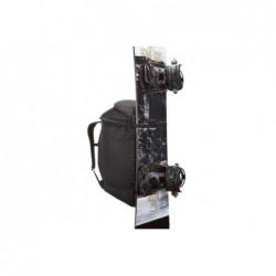 4T HC7 5W-40, 5 L