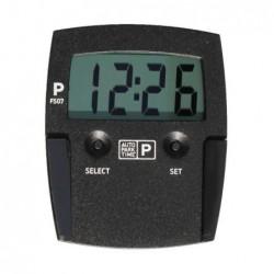 Inverter PP2002 PerfectPower