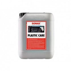 Plastic Care, 5L