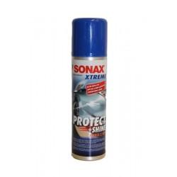 Protect+Shine (kõrgläikega...
