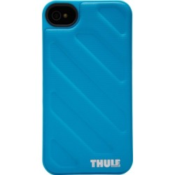 Thule Gauntlet, Blue