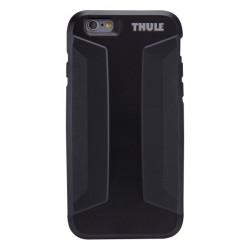 Thule Atmos X3, Black