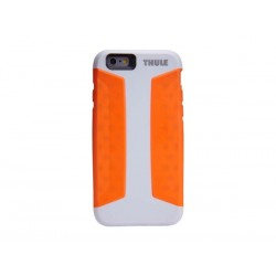 Thule Atmos X3, White/Orange