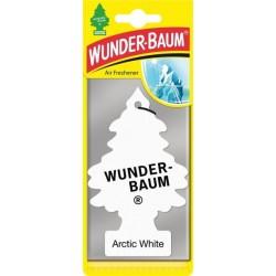 Lõhnakuusk, Arctic White