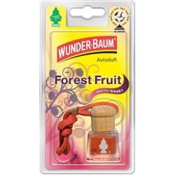Õhuvärskendaja, Forest Fruit