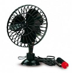 Ventilaator iminapaga