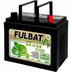 Fulbat Garden U1R-12 SLA