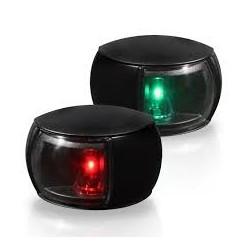 Navigatsioonituli LED