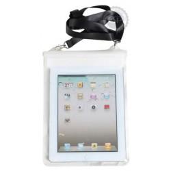 iPad veekindel kott