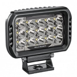 ValueFit 450 LED