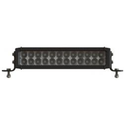 LightBar VX250CB
