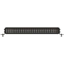 LightBar VX500-CB