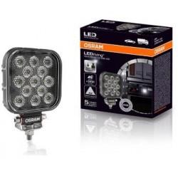 Osram LED VX120S-WD