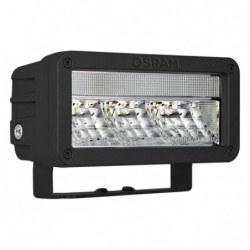 Osram LED MX140-SP
