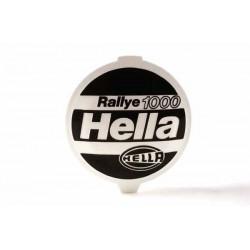Rallye 1000 kate