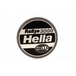 Rallye 3000 kate
