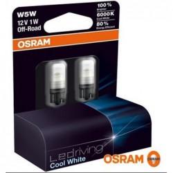 Premium LED