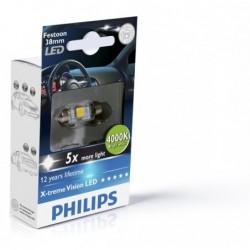 LED pulkpirn