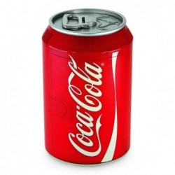 Cocca Cola Cool Can