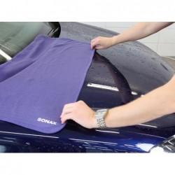 Kuivatuslapp Super Dry Towel