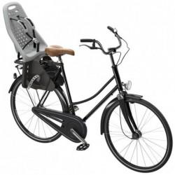 Jalgrattatool pakiraamile
