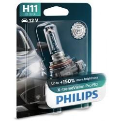 Philips H11 X-tremeVision...