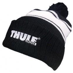 Thule tutimüts