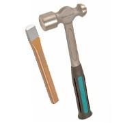 Lööktööriistad
