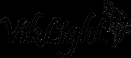 VikLight